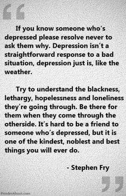cause-of-depression