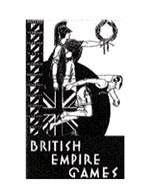 1930 British Empire Games
