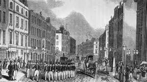 Bow Street Runners