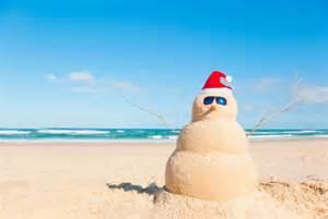 Frosty the Sandman