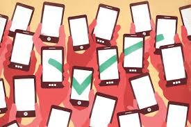 Digital Voting?