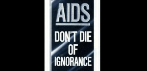 Don't die of Ignorance