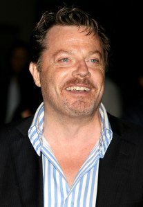"Eddie Izzard Season Four Premiere Screening Of ""Nip/Tuck"" - Arrivals Paramount Studios Hollywood, California USA August 25, 2006 Photo by Jeffrey Mayer/WireImage.com To license this image (10076180), contact WireImage: U.S. +1-212-686-8900 / U.K. +44-207-868-8940 / Australia +61-2-8262-9222 / Germany +49-40-320-05521 / Japan: +81-3-5464-7020 +1 212-686-8901 (fax) info@wireimage.com (e-mail) www.wireimage.com (web site)"
