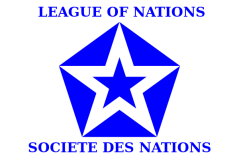 flag_of_the_league_of_nations_1939-1941