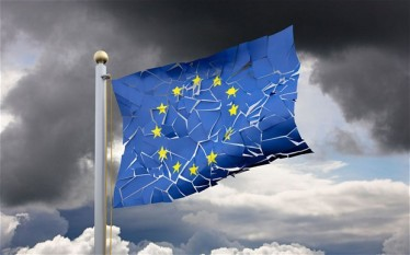 fracturingeurope